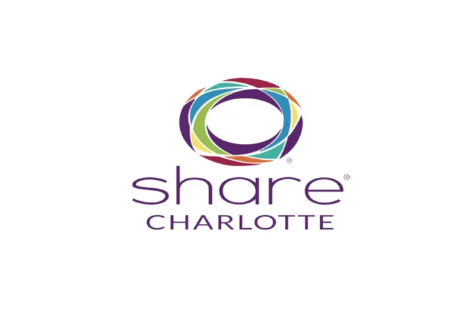 Amy and Brian France Partner with SHARE Charlotte: #GivingTuesday and Spotlight Series